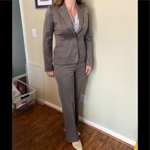 Anne Klein Pant Suit